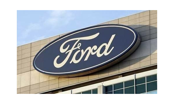 Ford chief calls for extension to VAT cut as Covid-19 hits industry hard
